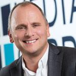 Patrick King, Media Carrier