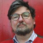 Patrick Lidstone, The Engine Shed (UK)