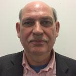 Paul Driscoll, Media Systems