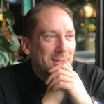 Pete Fergusson, Nemorin Film & Video