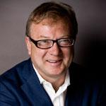 Piers Russell-Cobb, MediaFund
