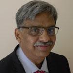 Ramaprasad V., Kreatio Software