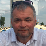 Russell Pierpoint, Evolved Media Solutions