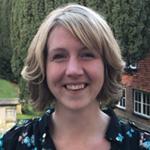 Sarah Lesting, LEIPA UK