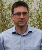 Simon Howarth, Zenith Marketing Services