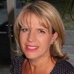 Stephanie Hyde, Global Media Hub
