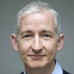 Tom Jenen, Brand Metrics