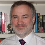 Tony North, bpi Associates