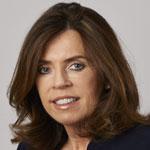 Tracey Hart, Newsprinters