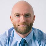 Trevor Carroll, PressReader