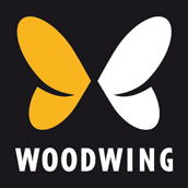 WoodWing Software