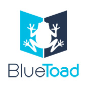 BlueToad, Inc.